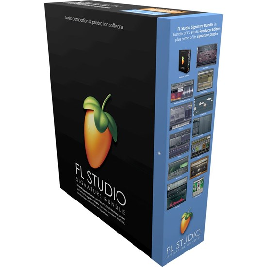 fruity loops download plugins