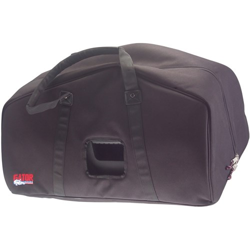Gator GPA-E15 Speaker Bag (fits JBL EON615 & Similar)
