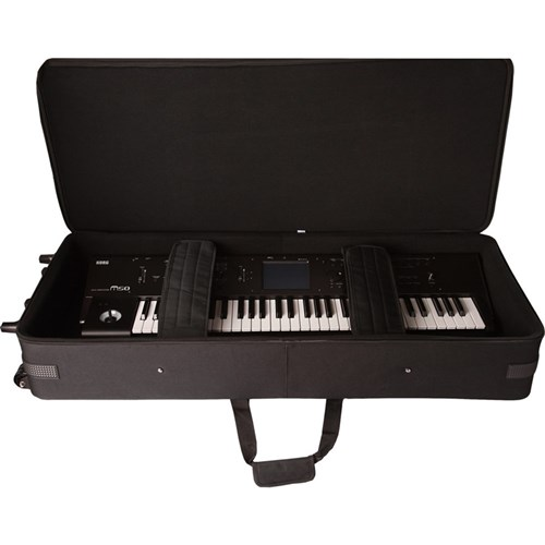 Gator 49-Key Keyboard Case