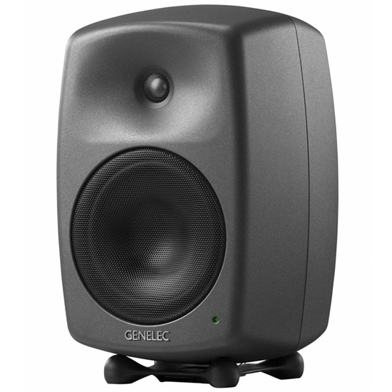 "Genelec 8340A 6.5"" Powered Studio Monitor (Each)"