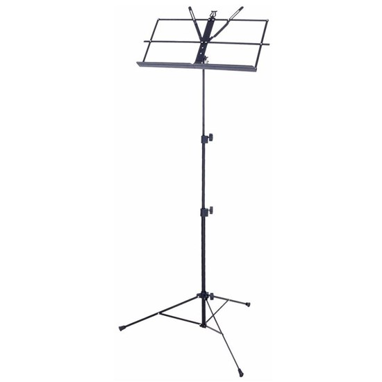 Hamilton KB340F Advanced Folding Musical Stand