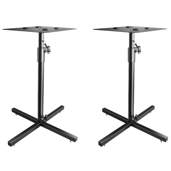 ICON SB-200 Monitor Stands for 6