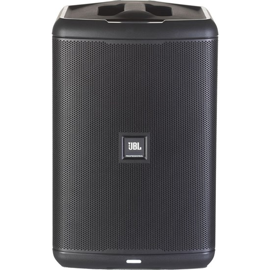 JBL EON ONE COMPACT Battery Powered Portable PA System w/ Bluetooth