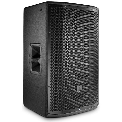 "JBL PRX815W 15"" Two-Way Full-Range PA Speaker w/ Wi-Fi"