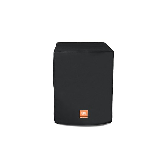 jbl prx818xlfw protective cover w jbl logo deluxe
