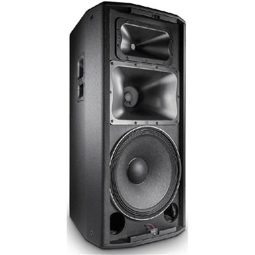 jbl powered speakers. jbl prx835w 15\ jbl powered speakers
