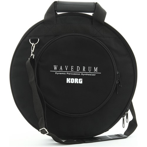 5fc62eb22e6ac Korg SC-WD Soft Case (for the WaveDrum)