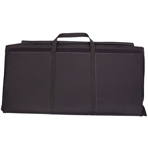 LiteConsole Bag Set for XPRS Gantry