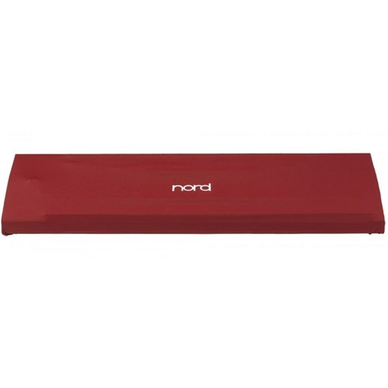 Nord DC73 Dust Cover For 73-Key Keyboards