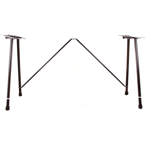 nord keyboard stand ex for electro hp stage piano bags accessories store dj. Black Bedroom Furniture Sets. Home Design Ideas