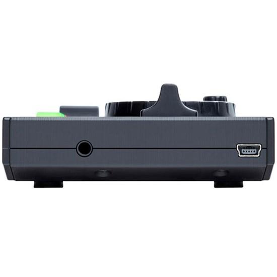 Numark DJ2GO2 Pocket DJ Controller w/ Audio Interface