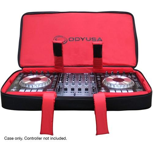Odyssey Redline 3XL DDJSZ2 XDJRX2, DDJRZ & NS73 Bag