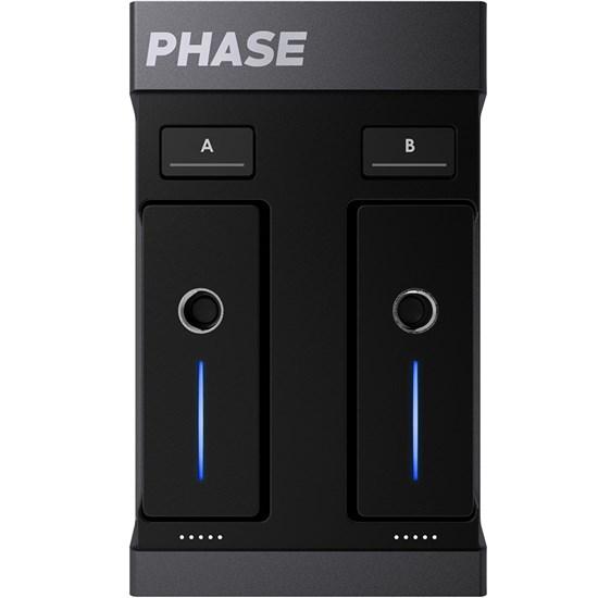 Phase Essential Wireless DVS System w/ 2x Remotes | Serato