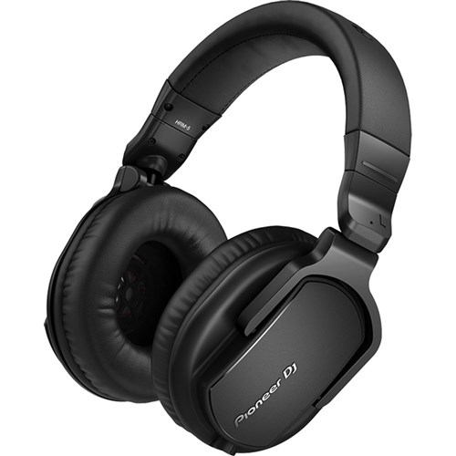 Pioneer HRM5 Studio Headphones