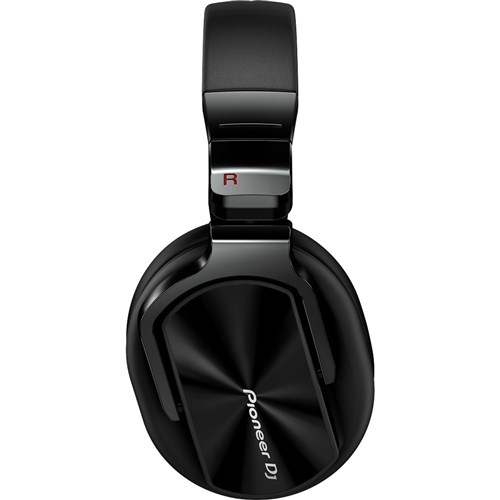 Pioneer HRM6 Studio Headphones