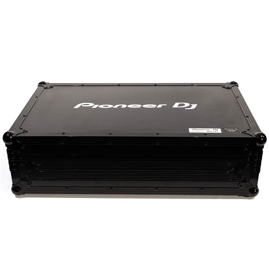 Pioneer RCDDJ100 Road Case for DDJ1000 Controller