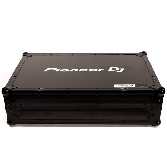 Pioneer RCRX2 Road Case for XDJRX2 Controller