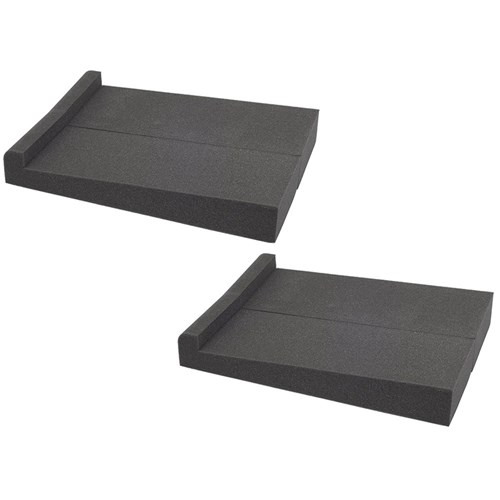 Presonus ISPD-4 Studio Monitor Isolation Pads (set of 4)