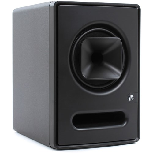 "Presonus Sceptre S6 2-Way 6.5"" Coaxial Studio Monitors (Pair)"