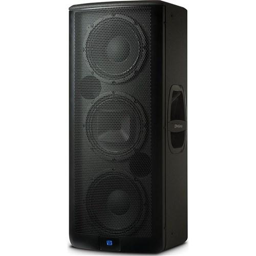 Presonus Studiolive 328ai 8 Quot 4 Way Powered Pa Speaker