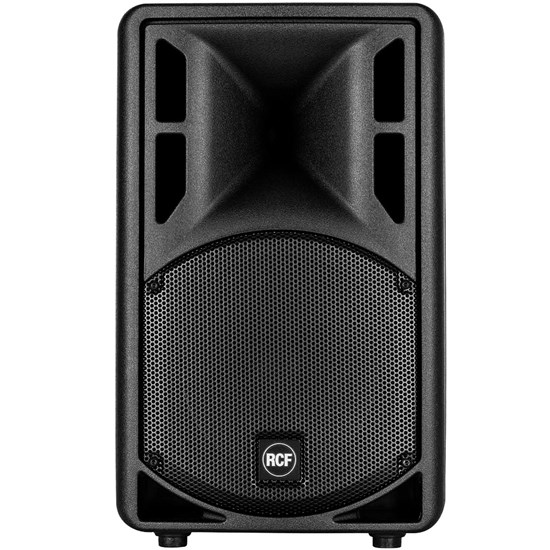 Rcf Art 310 A Mk4 10 Active Two Way Speaker Powered Speakers Store Dj