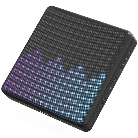 Roli Blocks Lightpad M Block Modular Touch-Sensitive Controller
