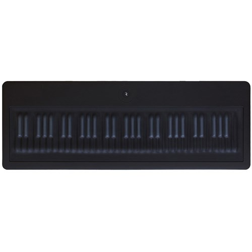 OPEN BOX Roli Seaboard Grand Stage Touch Multi-Dimensional Synth / Keyboard Controller