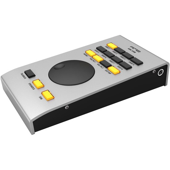 RME Advanced Remote Control ARC USB For UFX+, UFX II & TotalMix FX devices