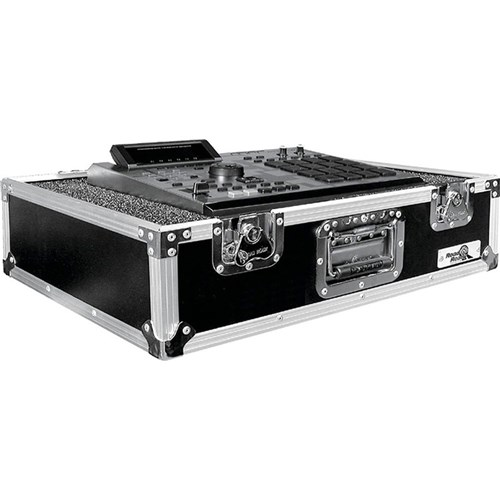 Road Ready Digital RRDRC Recording Studio Utility Case