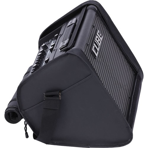 Roland Cube Street EX Carrying Case (Black)