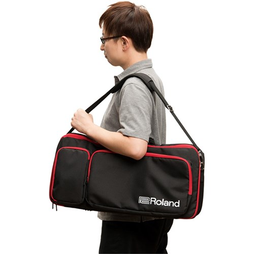 Roland CB-JDXi Carrying Bag for JD-Xi Synthesizer