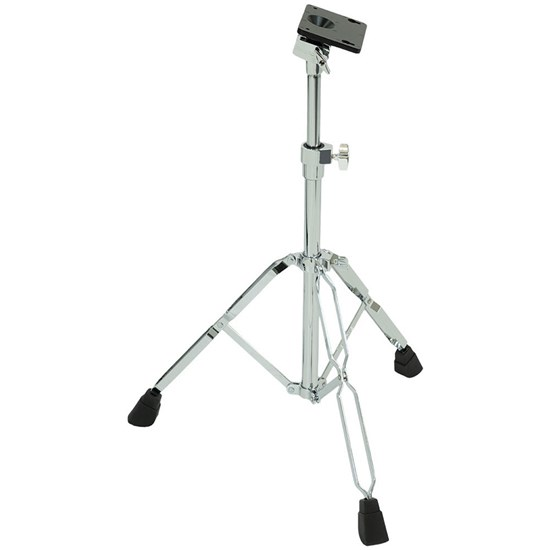 Roland PDS10 Pad Stand for HPD & SPD Series