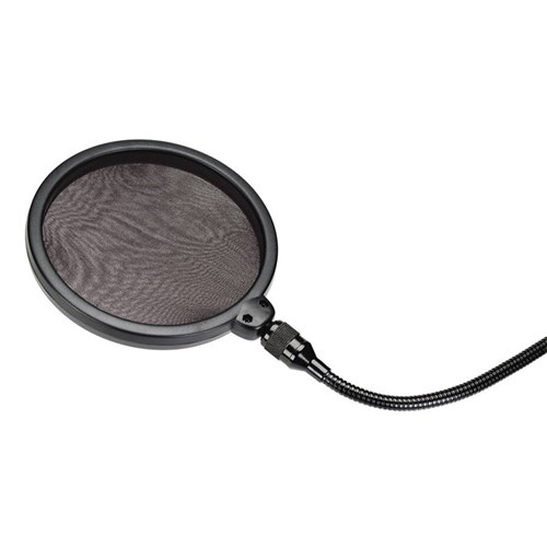 Samson PS01 Pop Filter For Microphone