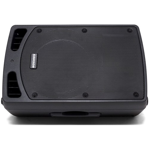 Samson Expedition XP115A Portable PA speaker