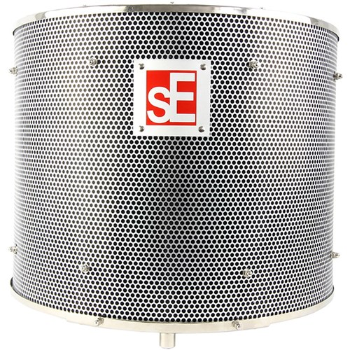 sE Reflexion Series Reflection Filter Pro Portable Vocal Booth