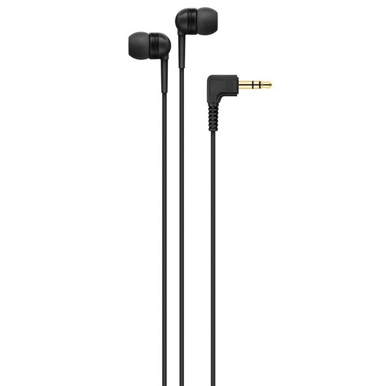 Sennheiser EW IEM G4 In-Ear Wireless Monitoring System (Frequency Band B)