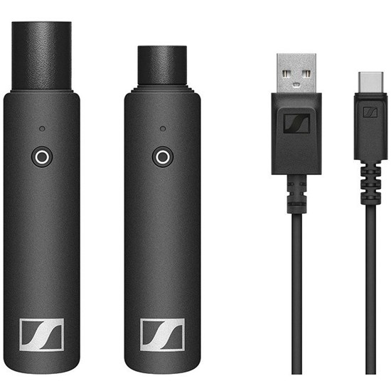 Sennheiser XSW-D XS Wireless Digital XLR Base Set