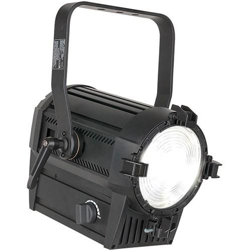 Showtec Performer LED 1000 Stage Wash Fresnel W DMX 3100K