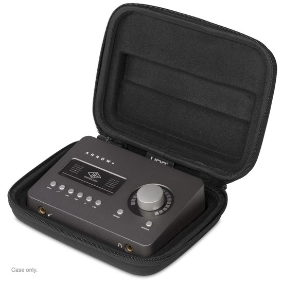 Universal Audio UDG Case For Arrow Interface