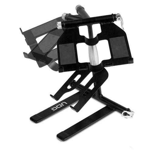 Udg Creator Laptop Controller Stand Black Laptop