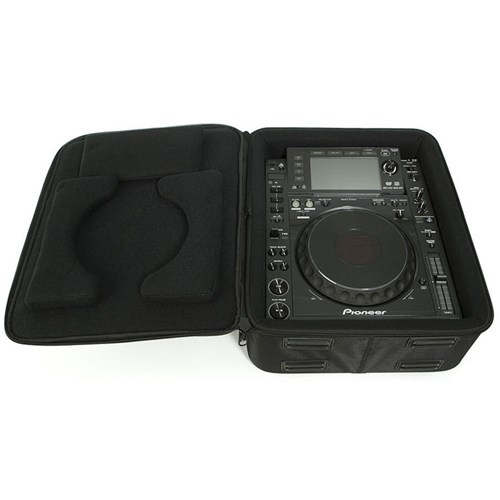 UDG Ultimate Pioneer CDJ / XDJ / DJM Bag Large (Black)
