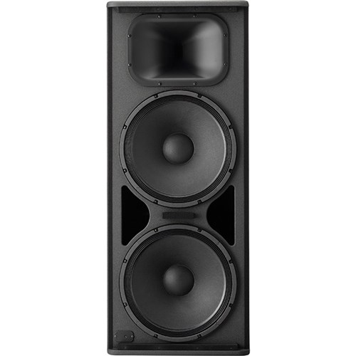 yamaha dsr215 1300w dual 15 powered pa speaker powered speakers store dj. Black Bedroom Furniture Sets. Home Design Ideas