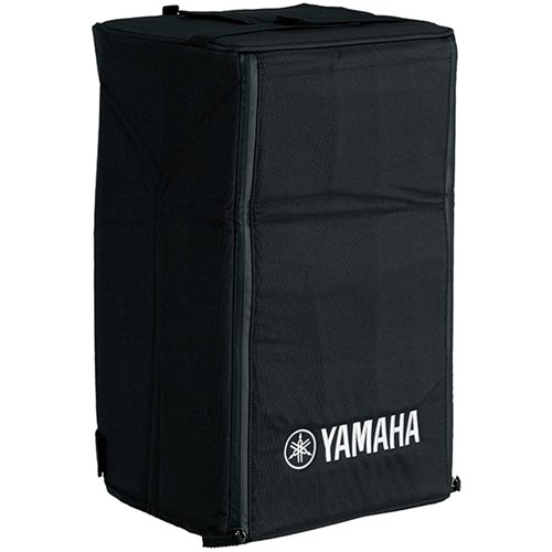 Yamaha Cover for 10