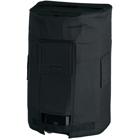 "Yamaha Cover for 15"" PA Speakers (DXR/DBR/CBR Series)"