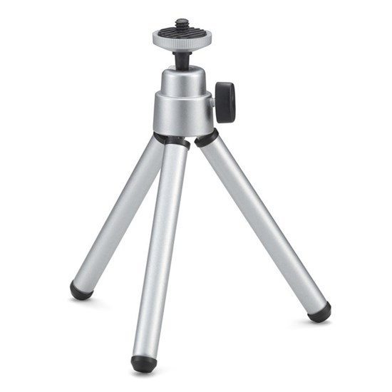 Zoom Mini Tripod Stand for H Series Recorders