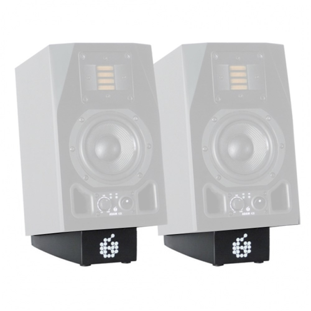 Studio Monitor Stands Store Dj