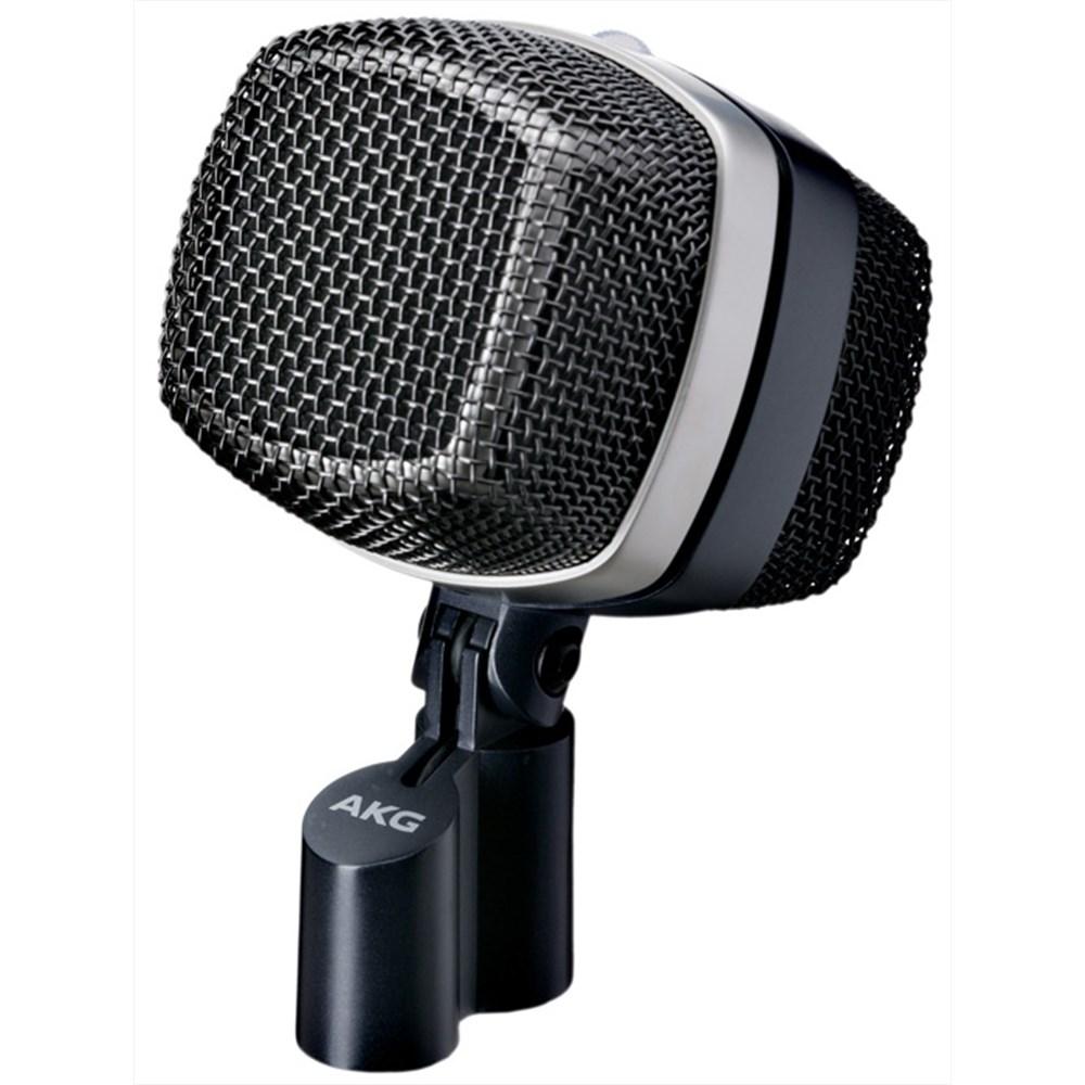 akg d12vr reference kick drum bass instrument mic dynamic microphones store dj. Black Bedroom Furniture Sets. Home Design Ideas