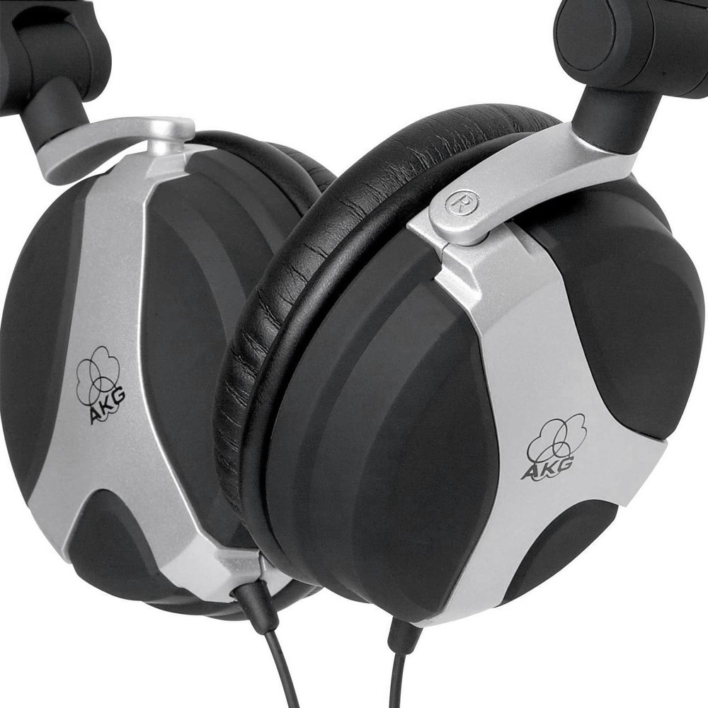 AKG K81 DJ