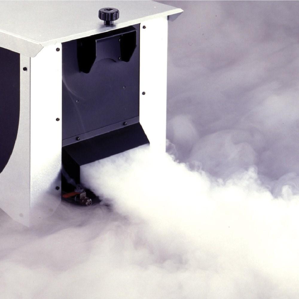 1000w smoke machine
