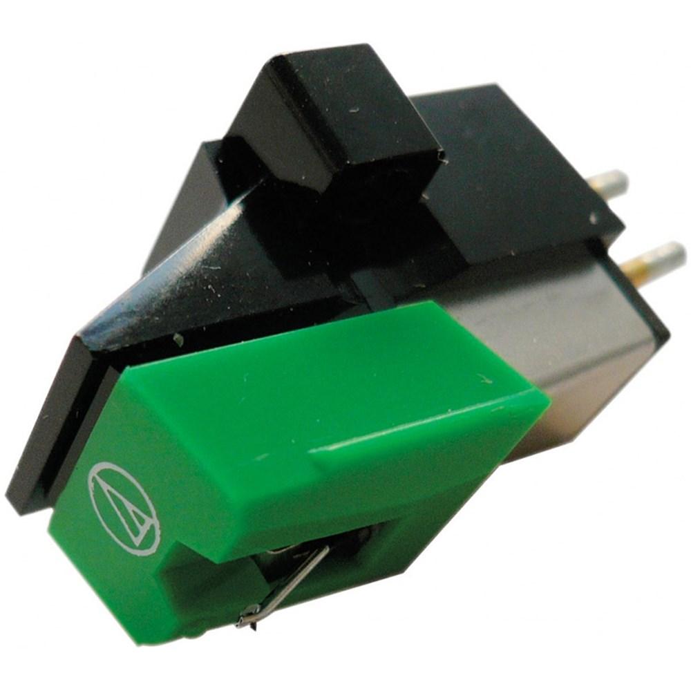 Audio-Technica AT95EBL